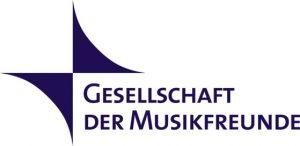 musikfreundelogo