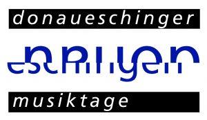 logodonaueschingermusiktage-1